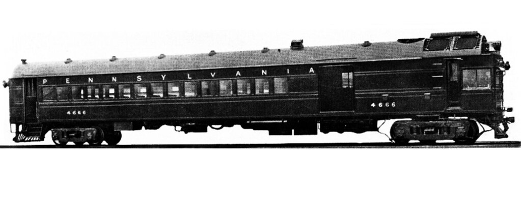 PRR GEG-415