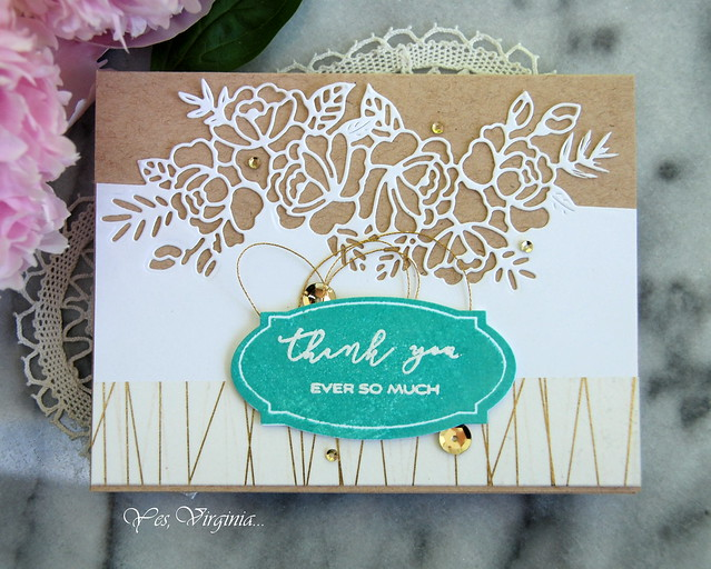 thank you -003