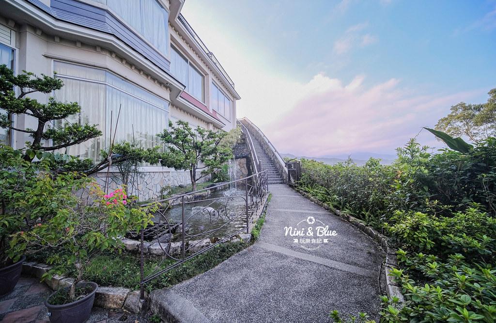 宜蘭夜景 橘子咖啡 龜山島23