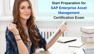 SAP EAM C_TPLM30_67 Certification Latest Questions Answers and Syllabus