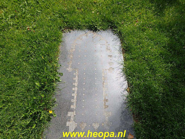 2020-06-19      Blokje Kemphaan   21 Km  (17)