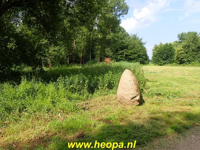 2020-06-19      Blokje Kemphaan   21 Km  (11)