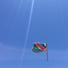 oh hai Namibia