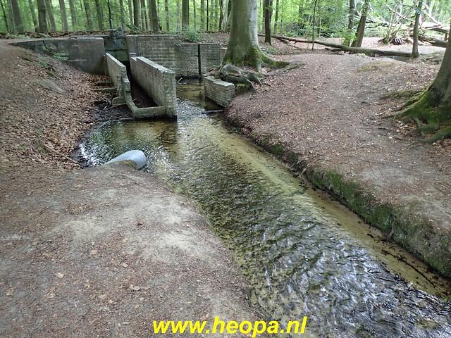 2020-06-19 Pioniers pad vervolg etappe 03  Kraggenburg - Vollenhove  (29)