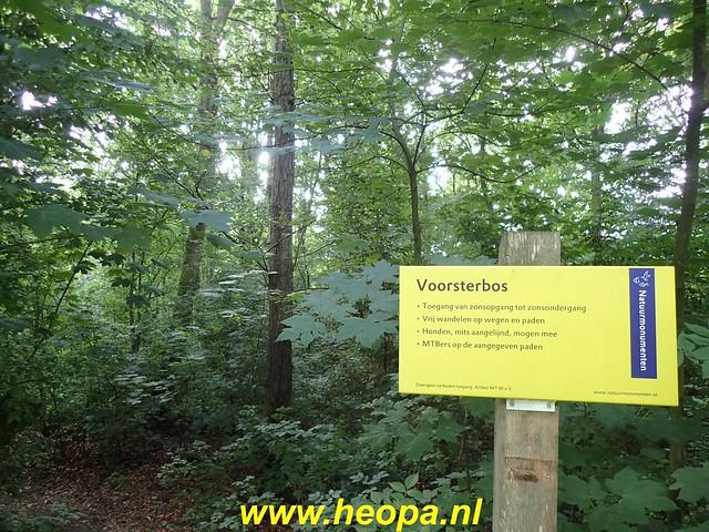 2020-06-19 Pioniers pad vervolg etappe 03  Kraggenburg - Vollenhove  (9)