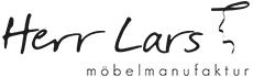 Herr Lars Manufaktur