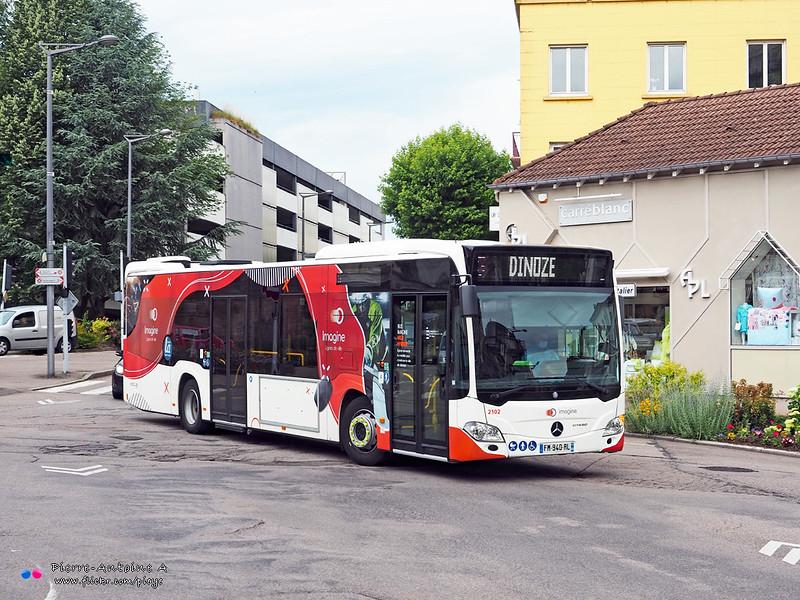 Etat de parc - Nouveaux véhicules 2020 50028792026_27a1baa355_c
