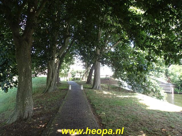 2020-06-20 Vollenhoven - Blokzijl (11)