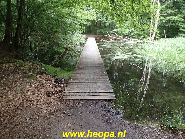 2020-06-19 Pioniers pad vervolg etappe 03  Kraggenburg - Vollenhove  (31)