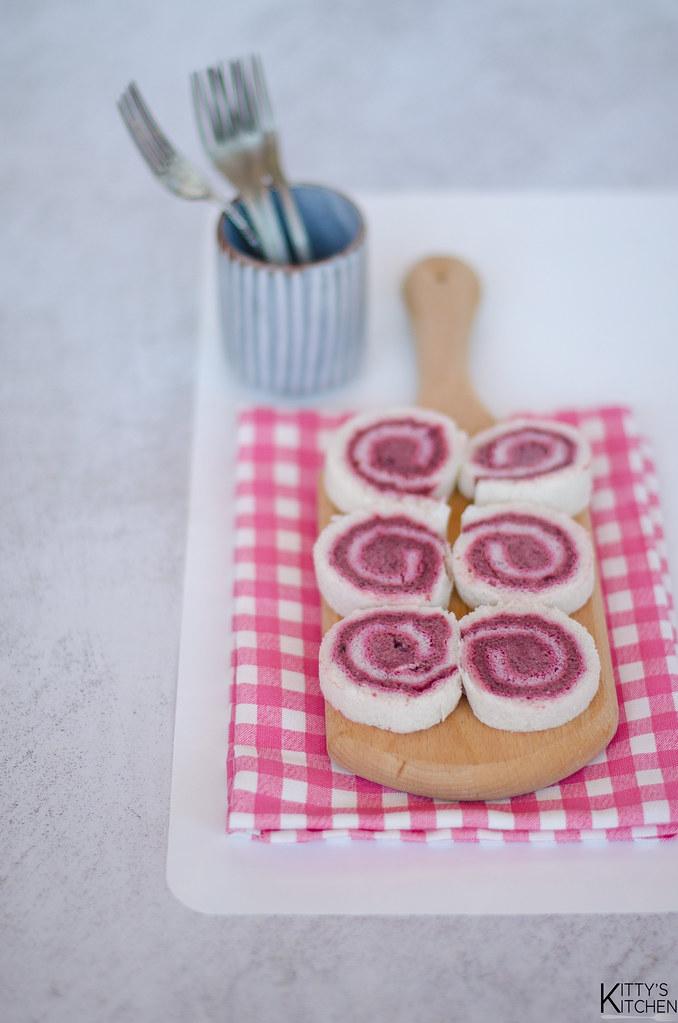smörgåstårta, la torta tramezzino, idee per non sprecare gli avanzi