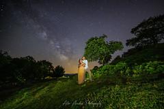 Amor Nocturno, Haizea Javi