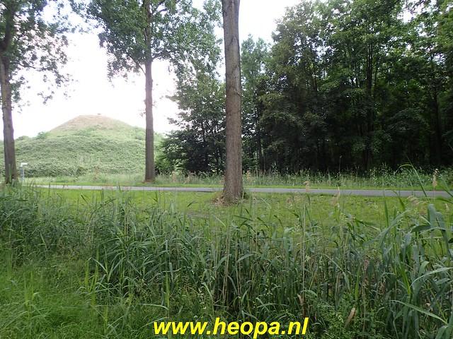 2020-06-19      Blokje Kemphaan   21 Km  (22)