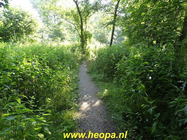 2020-06-19      Blokje Kemphaan   21 Km  (1)