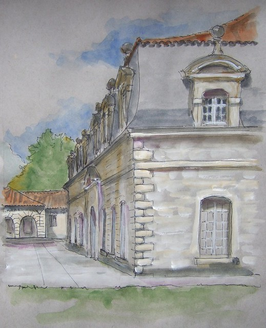 Rochefort117