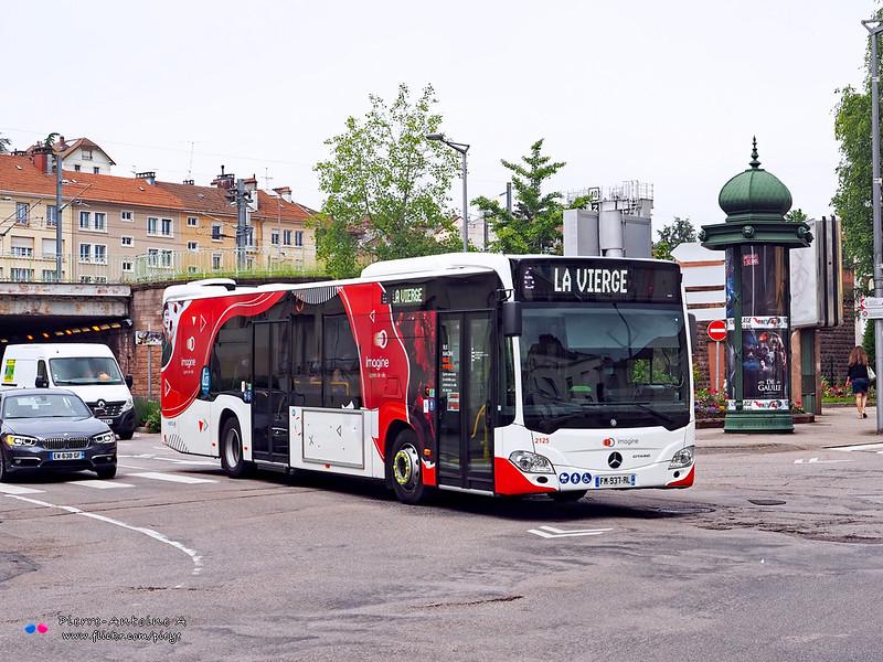 Etat de parc - Nouveaux véhicules 2020 50029054462_95f392bd19_c