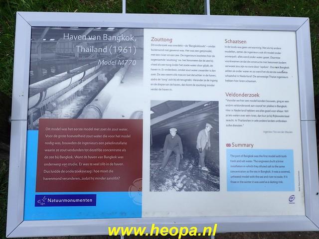2020-06-19 Pioniers pad vervolg etappe 03  Kraggenburg - Vollenhove  (40)