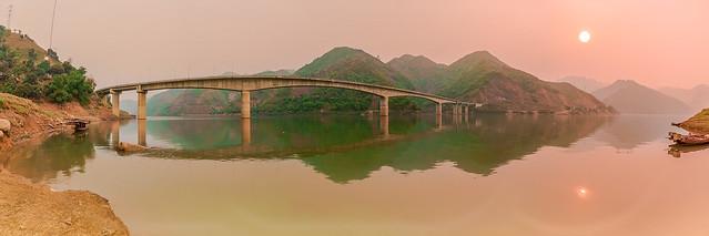 _J5K1012-24.0414.Tạ Khoa.Bắc Yên.Sơn La