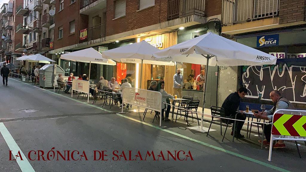 terrazas_salamanca (19)