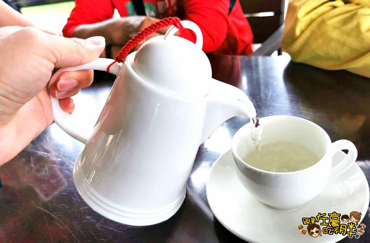 台東美食 逐浪海景咖啡-22