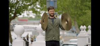Jack Whitehall | by walelia