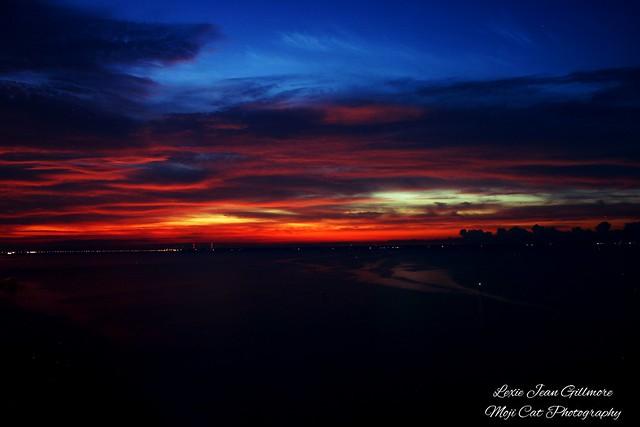 A Sunday Sunrise-21