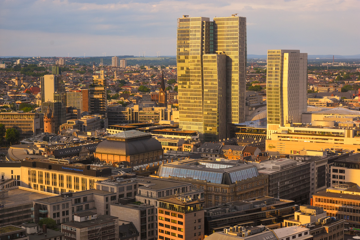 Frankfurt-Hotel-(16)