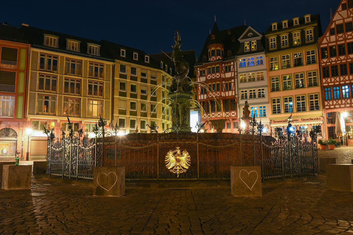 Frankfurt-2020-(110)