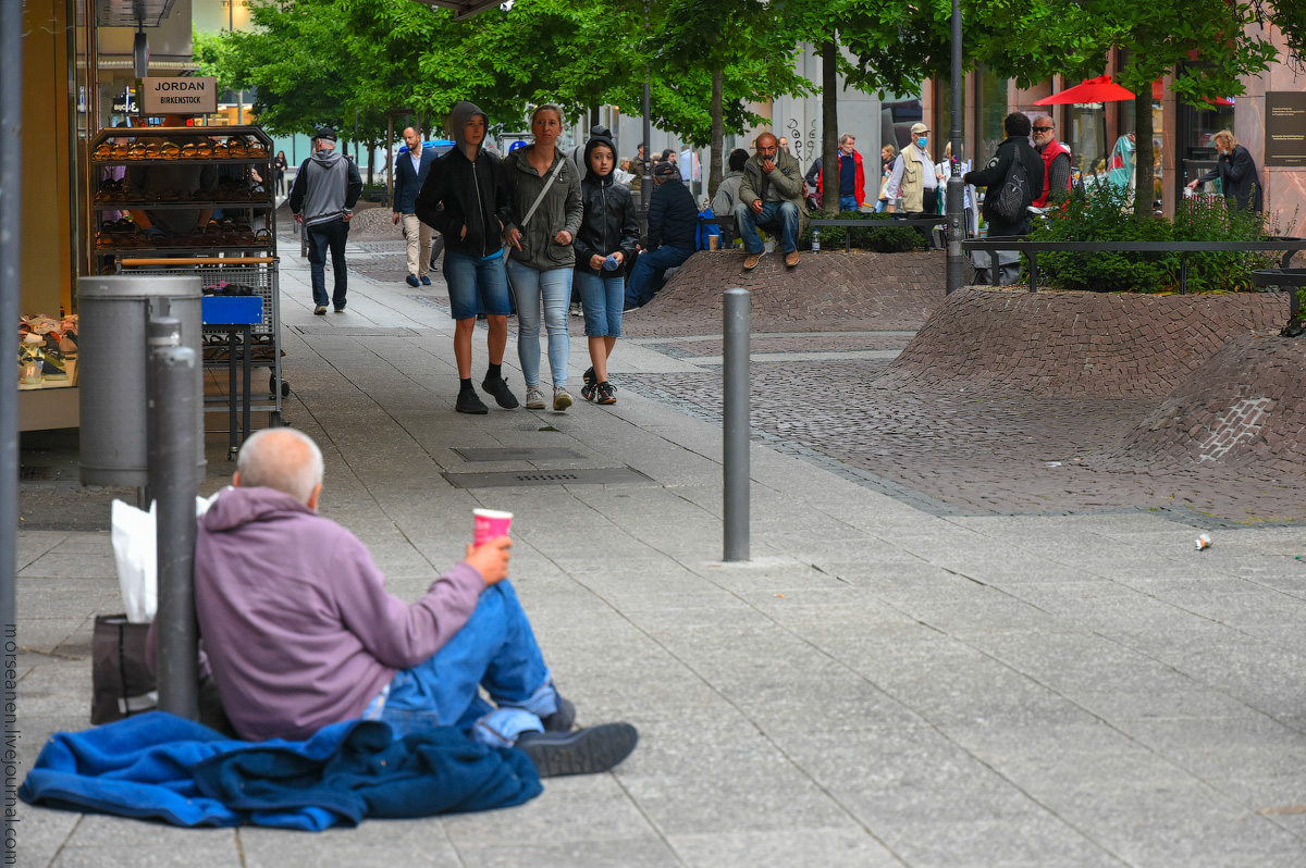 Frankfurt-2020-(83)