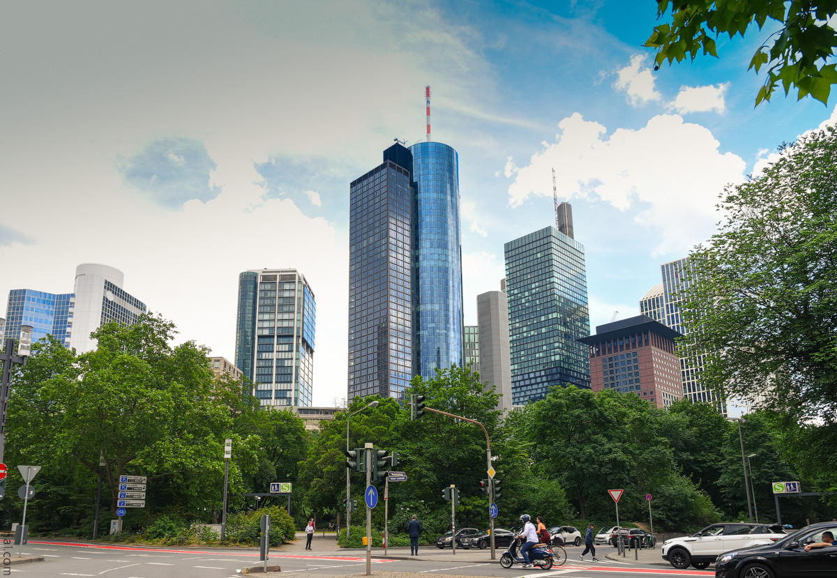 Frankfurt-2020-(79)