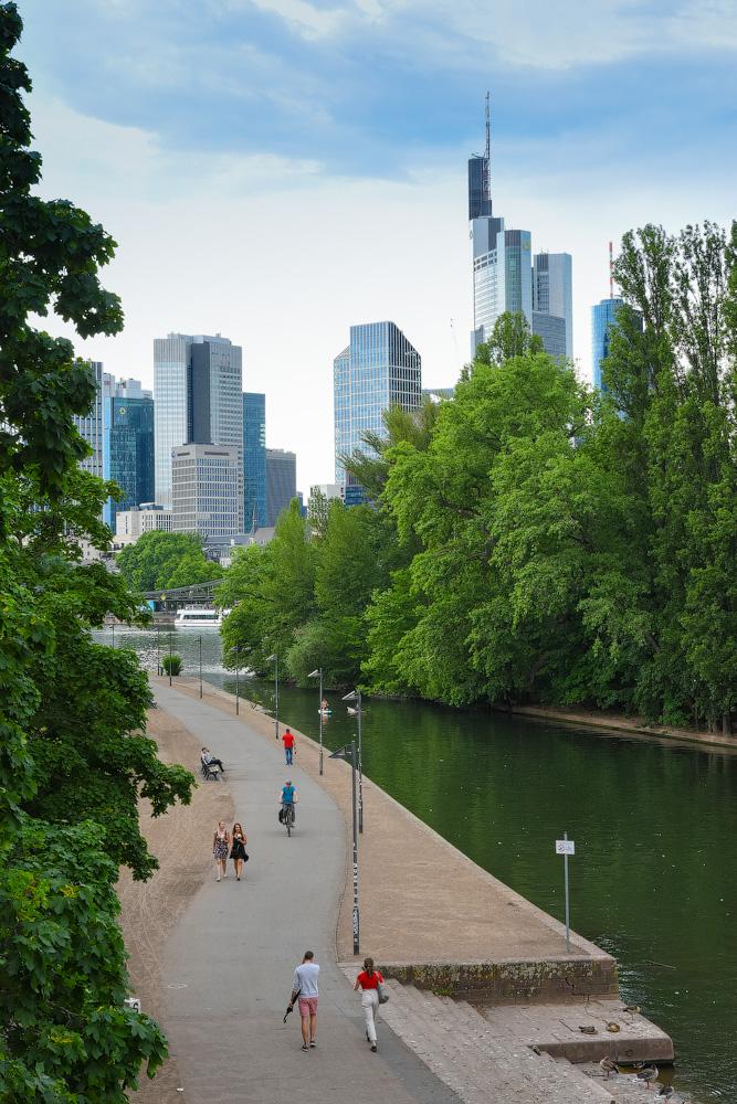 Frankfurt-2020-(43)