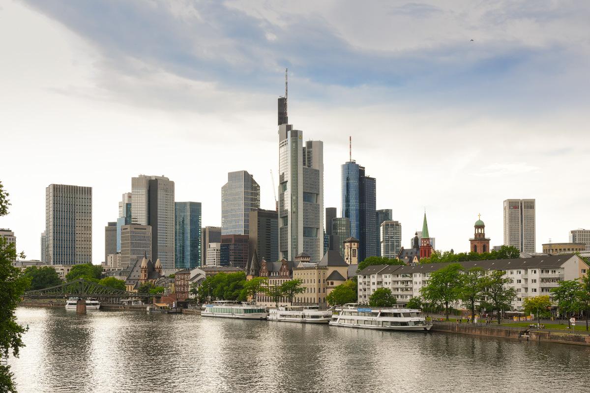 Frankfurt-2020-(42)