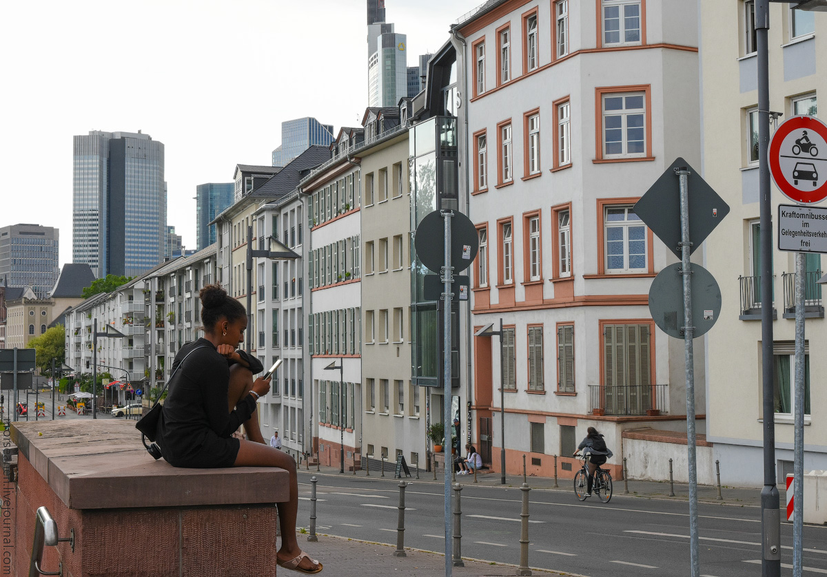 Frankfurt-2020-(40)