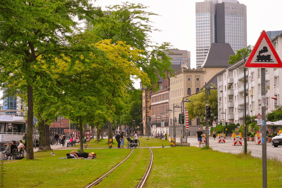Frankfurt-2020-(38)