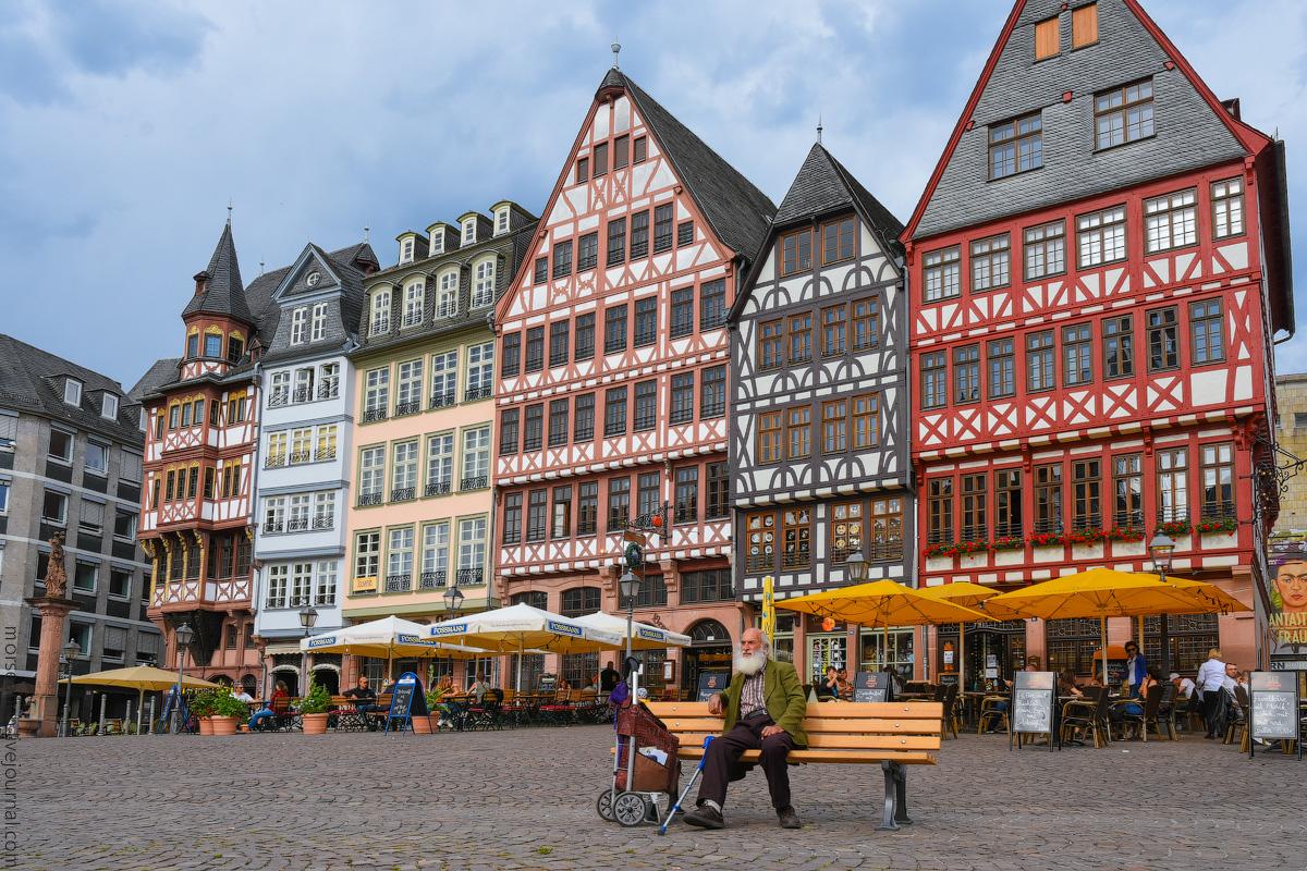 Frankfurt-2020-(31)