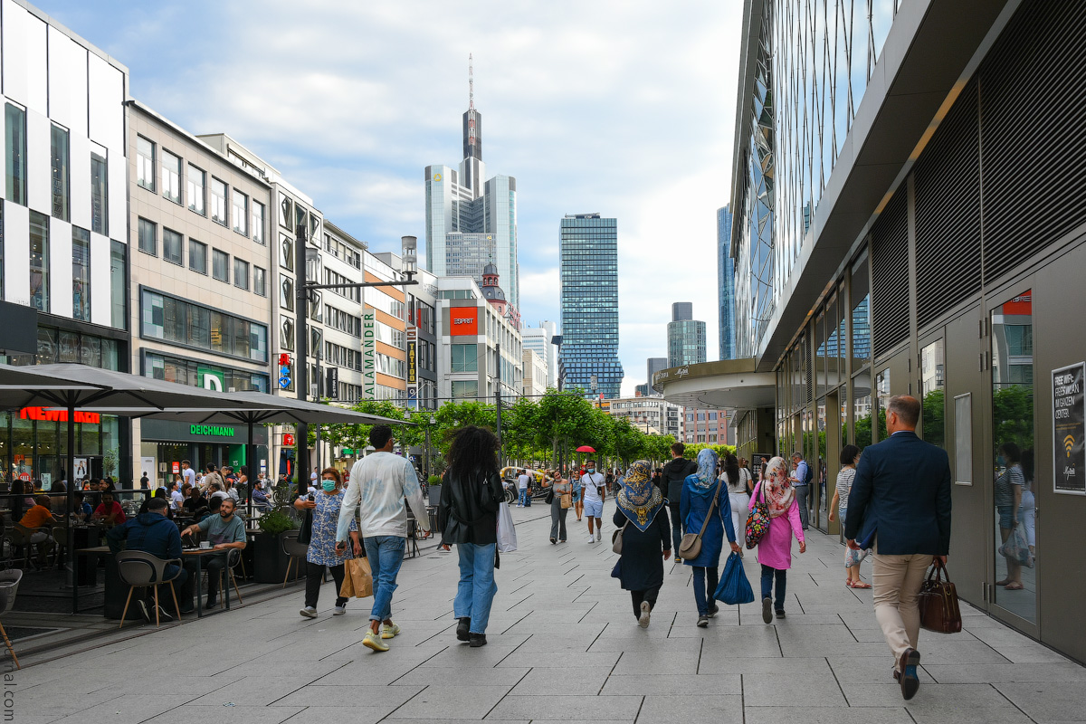 Frankfurt-2020-(13)