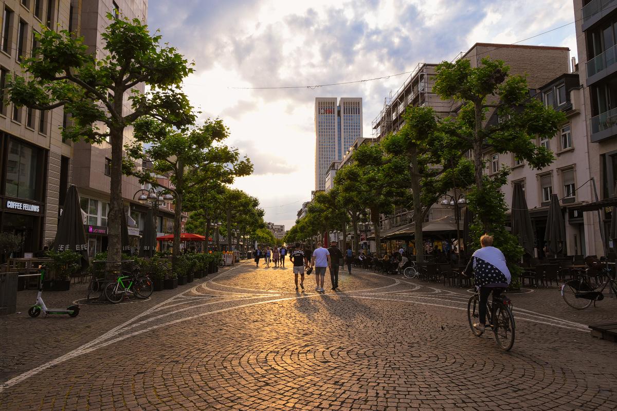 Frankfurt-2020-(4)