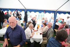 Ankerfest 2014