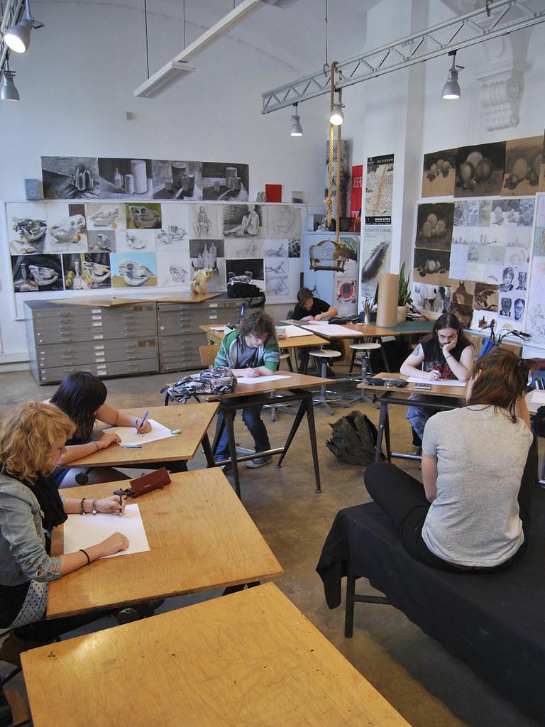 007_in_de_ateliers