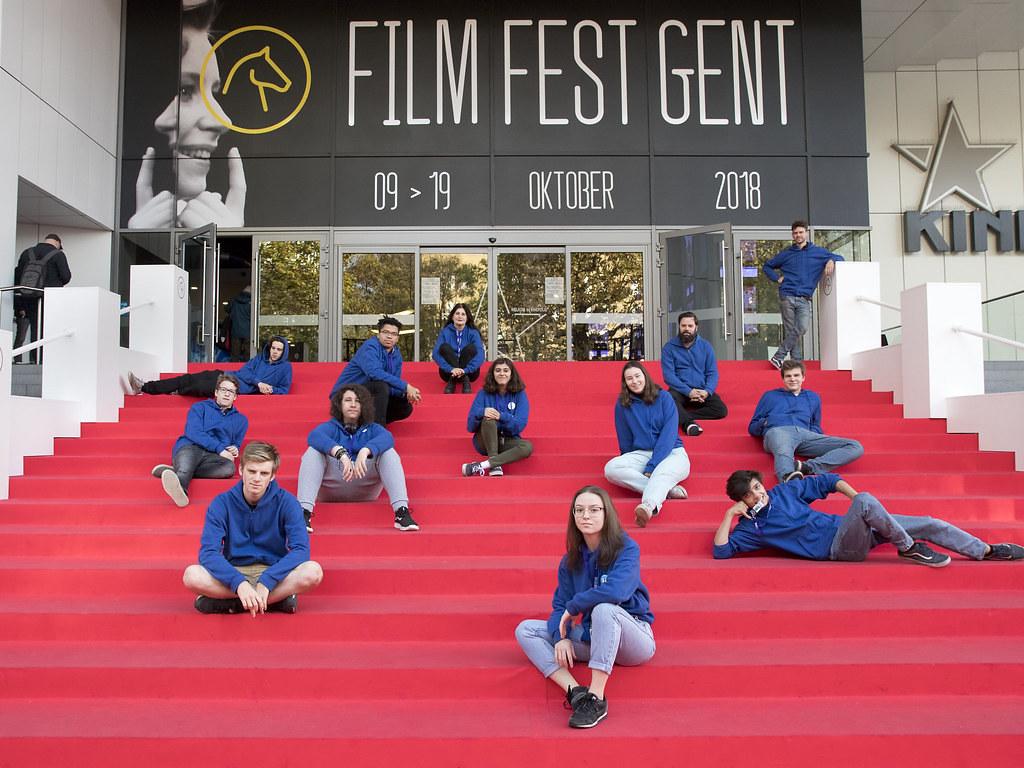 017_filmfestival