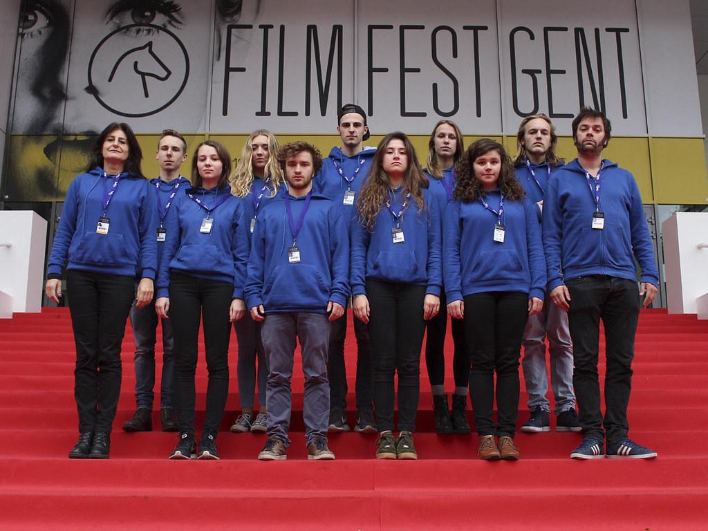 014_filmfestival