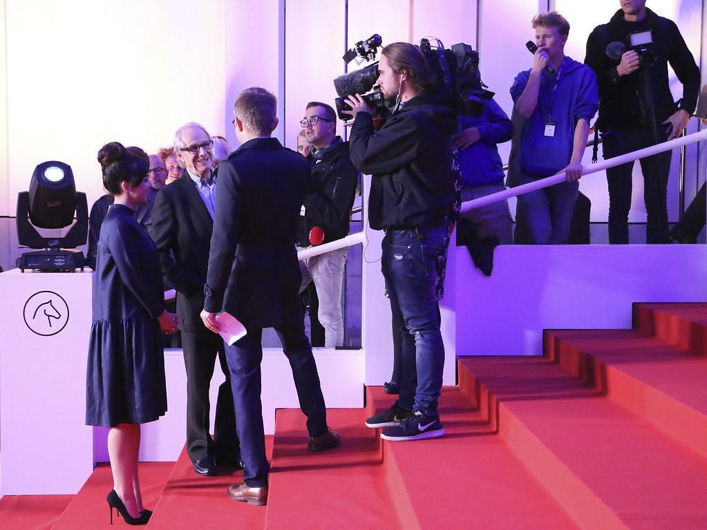 003_filmfestival