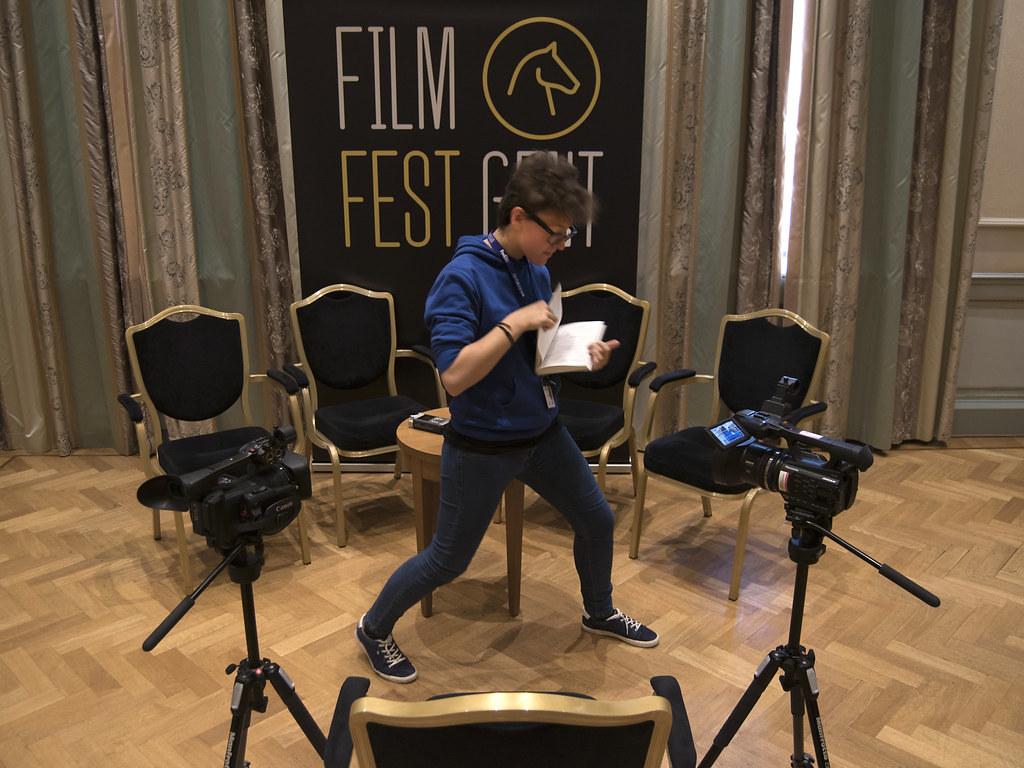 001_filmfestival