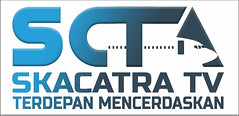 foto scta tv