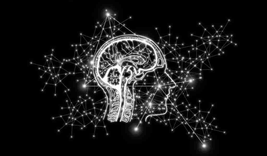 Éliminer le chaos des réseaux de neurones