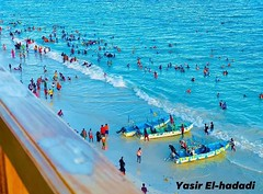 Somalia #Mogadishu #somalipeople#hanolaato #somalia #Somaliland #jubaland #puntland #Hargeisa #SomaliBoy #Somaliboys #Somalimen #Somaliguy #Somaliman. #Somaligirl #Somaliwomen #Somaliwoman #muslim #islam #africa #african #eastafrica