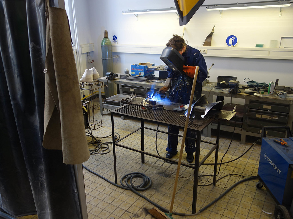 012_in_de_ateliers