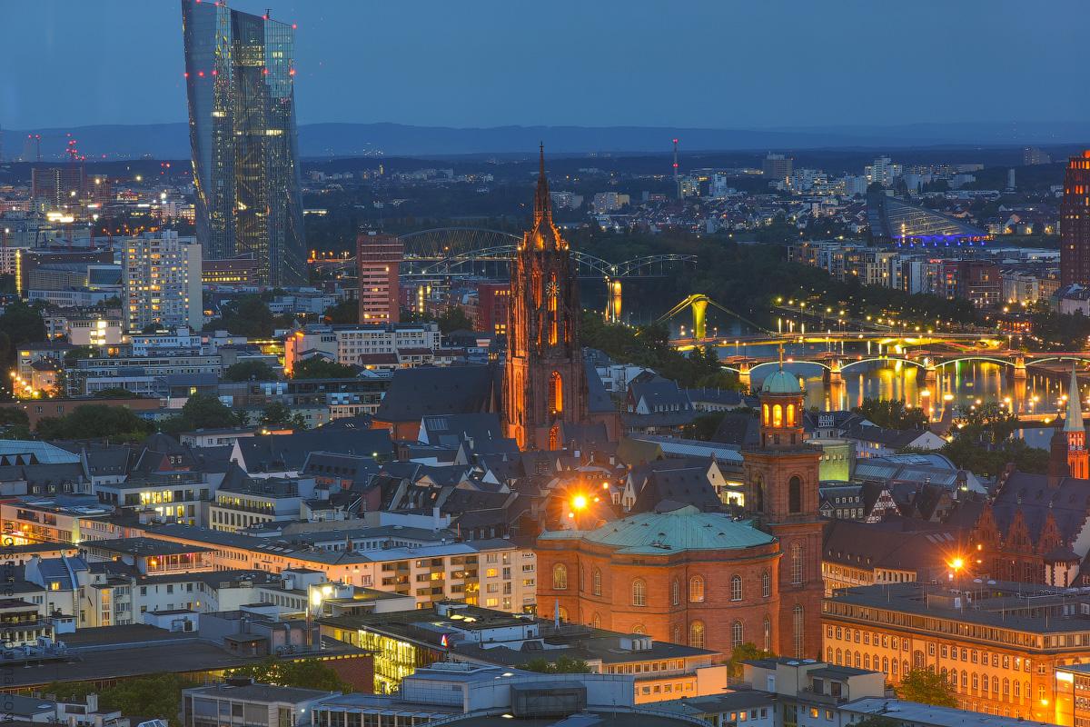 Frankfurt-2020-(117)