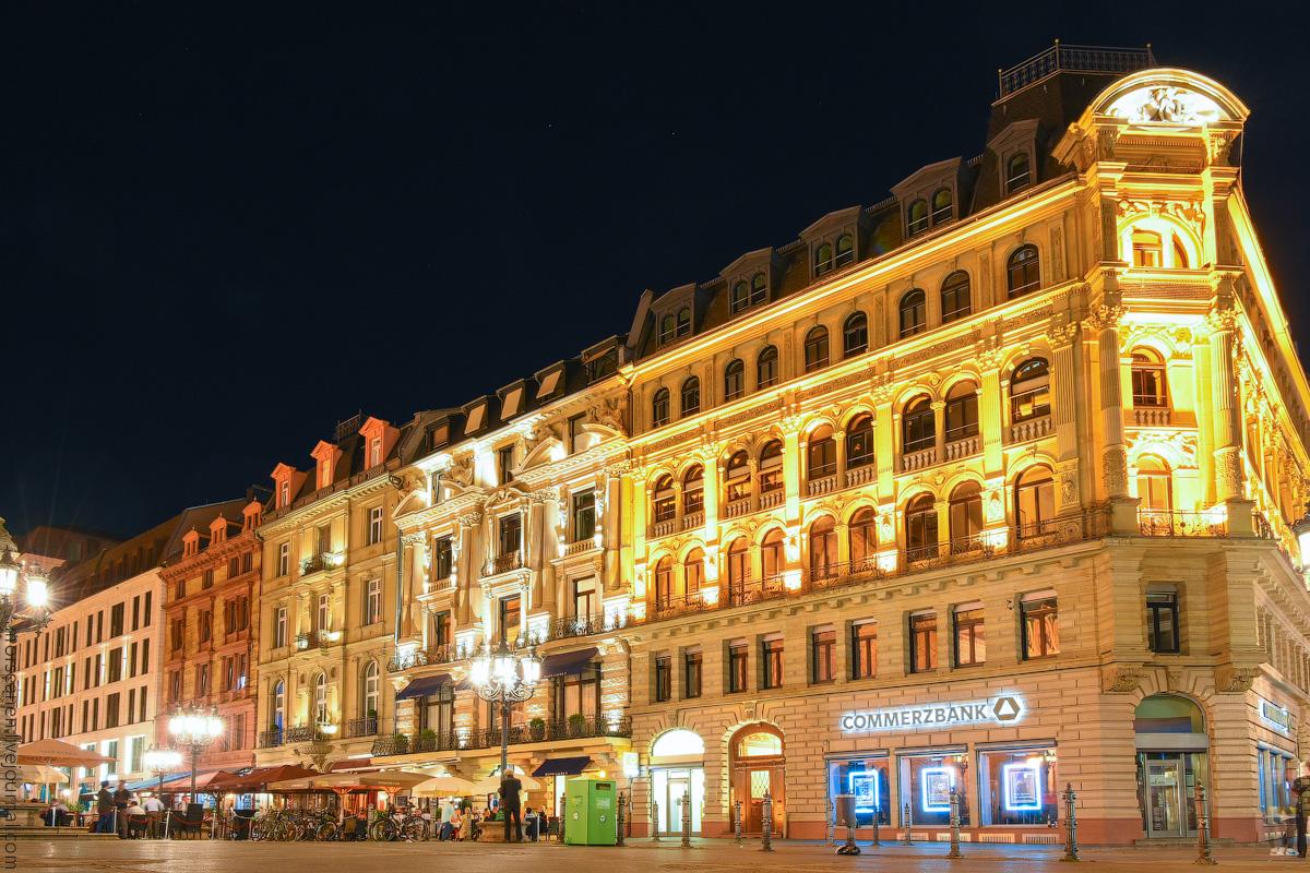 Frankfurt-2020-(107)