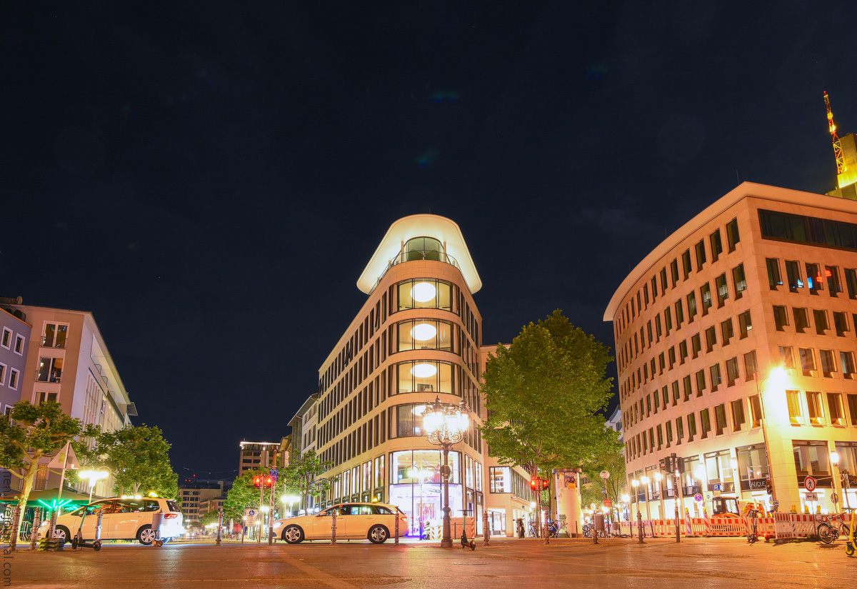 Frankfurt-2020-(106)
