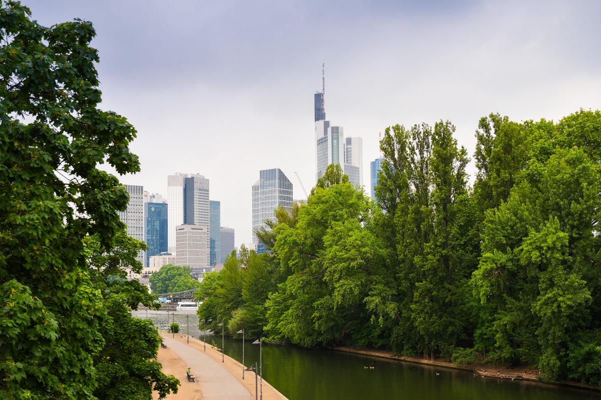 Frankfurt-2020-(96)
